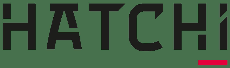 agence marketing digital, agence web création de site internet, agence design produit, Arcachon